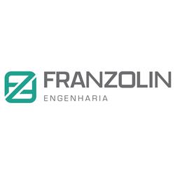 logo-franzolin-reduzido